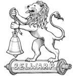 Bellwarp Logo