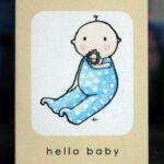 Hello Baby 2