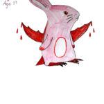 Pebbit